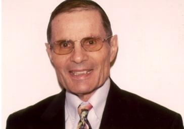 Richard Schwartz Net Worth